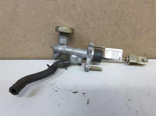 купить Главный тормозной цилиндр (ГТЦ) на Kia Rio II (JB)