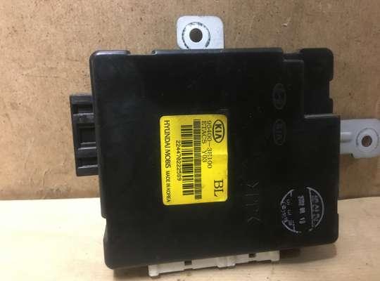 купить Блок управления (фарами) светом на Kia Sorento I (JC, BL)