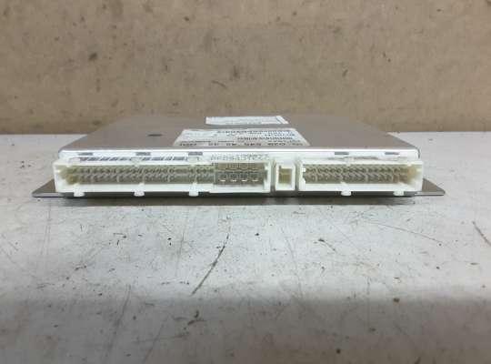 купить Блок управления ESP на Mercedes-Benz Vito (W638)