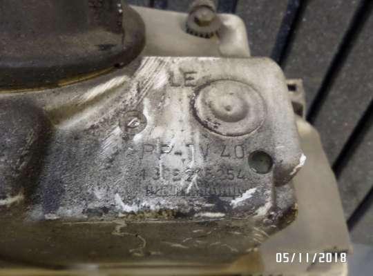 купить Фара передняя на Ford Galaxy I/II (WGR)