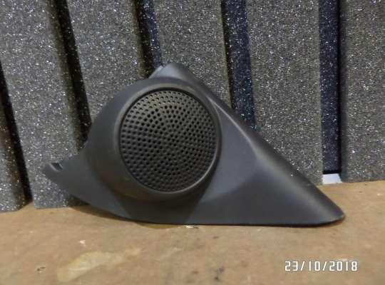 купить Аудиотехника на Honda Civic VIII (4D, 5D)