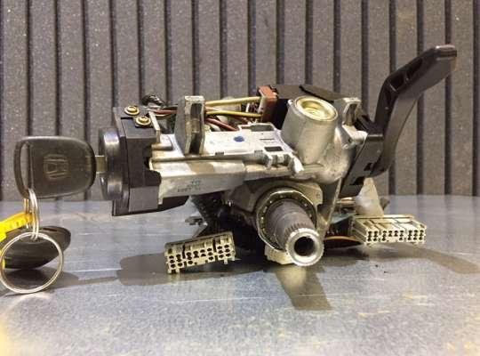купить Замок зажигания с ключом на Honda CR-V II (RD_)
