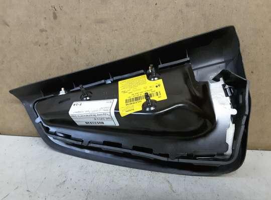 купить Подушка безопасности (прочее) на Opel Zafira B