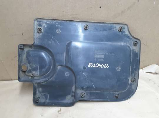 купить Обшивка двери багажника на Renault Kangoo I (KC_)