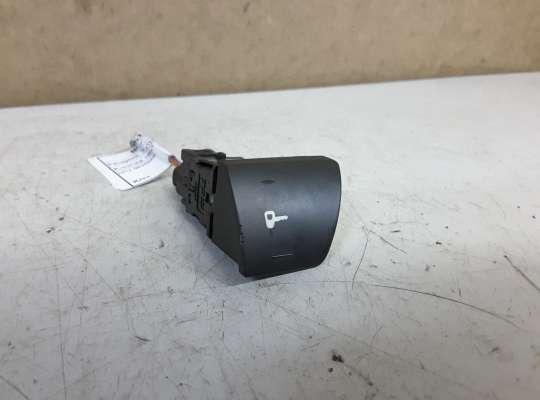 купить Кнопка центрального замка на Peugeot 307