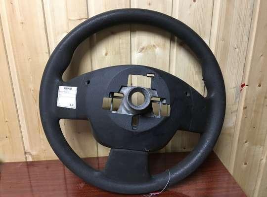 купить Руль на Renault Master III