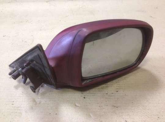 купить Зеркало боковое на Mazda Xedos 6 CA