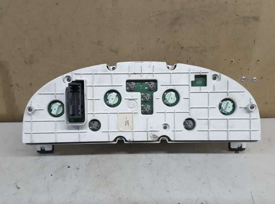 купить Приборная панель (Щиток) на Ford Mondeo III