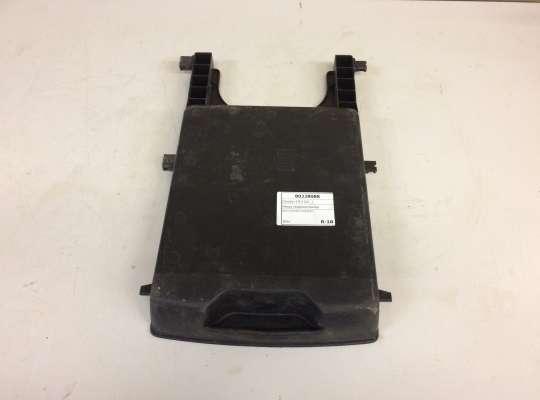 купить Ниша подлокотника на Citroen C4 I (LC_)