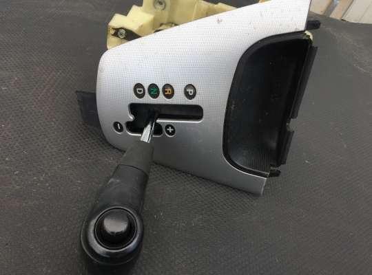 купить Селектор АКПП на Hyundai Tucson (JM)