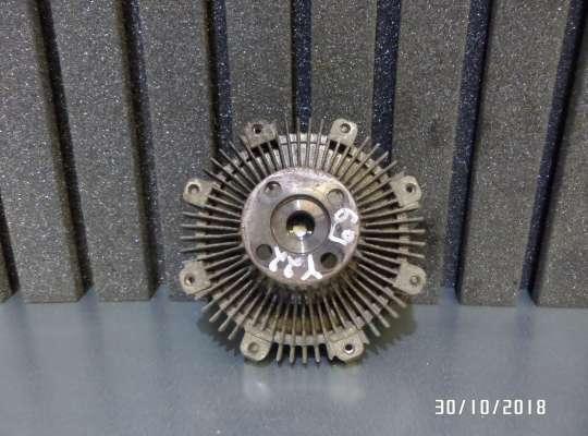 купить Муфта вентилятора (вискомуфта) на Suzuki Grand Vitara I (SQ, FT)