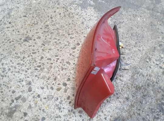 купить Фонарь задний на Mazda 3 I (BK)