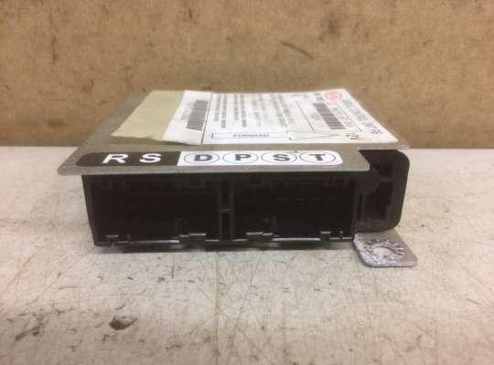 купить ЭБУ AIRBAG (электронный блок управления подушками безопасности) на Kia Carens I/II