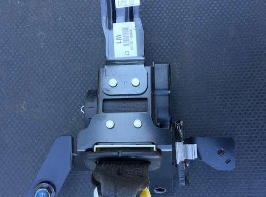 купить Ремень безопасности на Hyundai Tucson (JM)