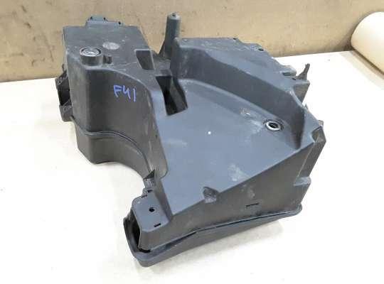 купить Корпус блока предохранителей подкапотный на Citroen C5 I