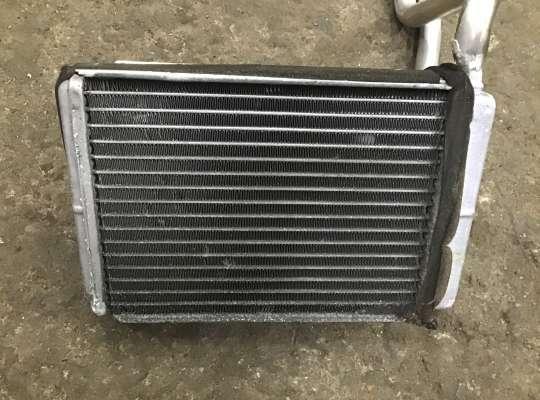 купить Радиатор отопителя (печки) на Ford Fusion (JU)
