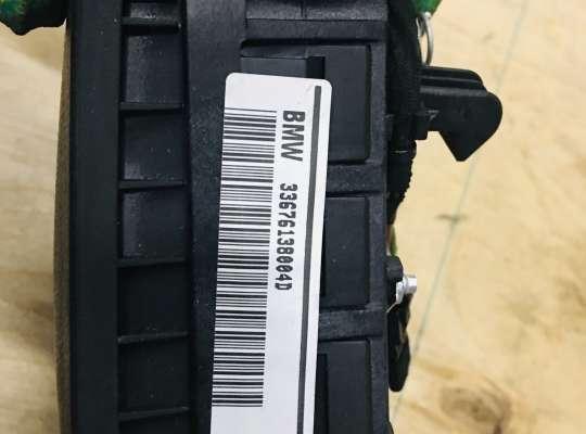 купить Подушка безопасности водителя (AirBag) на BMW 5 (E60/E61)