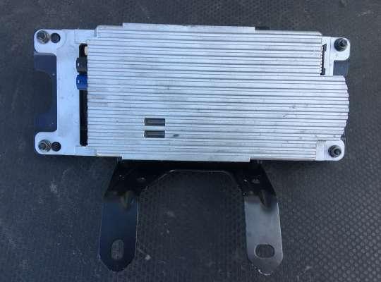купить блок управления модуль bluetooth на BMW 5 (F10/F11)