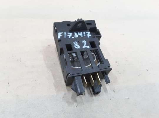купить Регулятор уровня освещения панели приборов на Ford Mondeo I