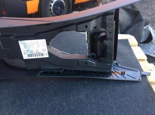 купить Подлокотник на BMW 3 (E90/E91/E92/E93)