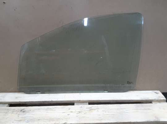 купить Стекло боковое двери на Ford Galaxy I/II (WGR)
