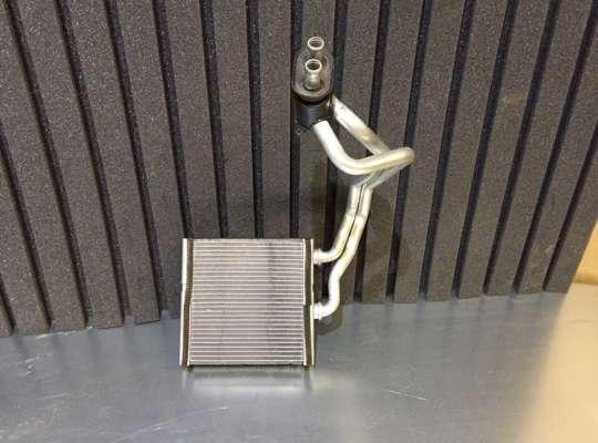 купить Радиатор отопителя (печки) на Honda Civic VIII (4D, 5D)