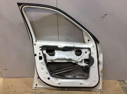 купить Дверь боковая на BMW X5 (E70)