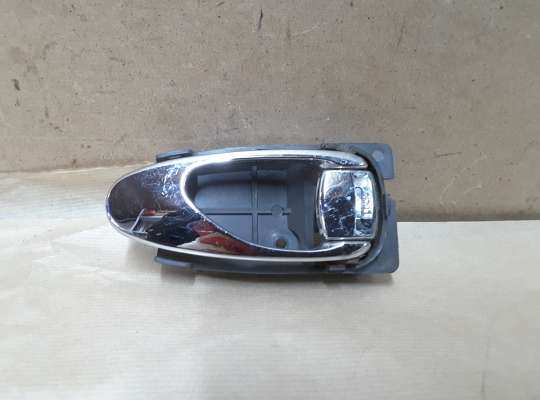 купить Ручка двери внутренняя на Daewoo Leganza (KLAV)