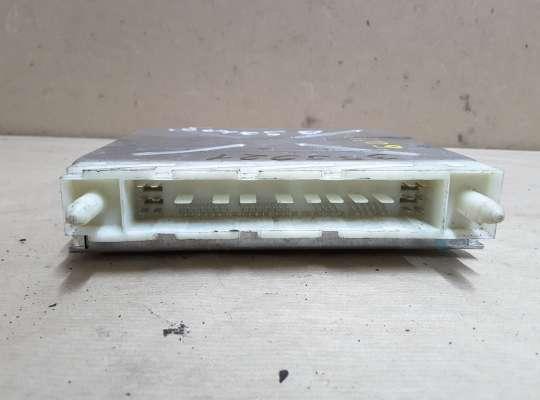 купить ЭБУ АКПП (блок управления автоматом) на Volvo S80 I (TS, XY)