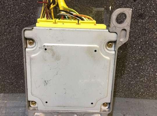 купить ЭБУ AIRBAG (электронный блок управления подушками безопасности) на Nissan X-Trail I (T30)