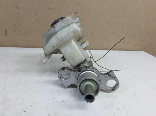 купить Главный тормозной цилиндр (ГТЦ) на Opel Vectra C