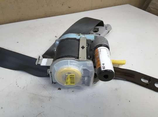 купить Ремень безопасности на Kia Picanto I (SA)