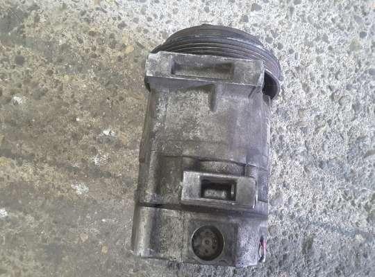 купить Компрессор кондиционера на Infiniti G (V35)