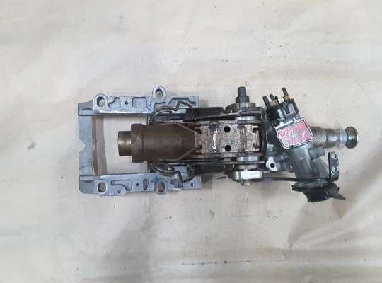 купить Замок зажигания с ключом на Volkswagen Passat B5 (3B)