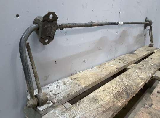 купить Стабилизатор подвески (поперечной устойчивости) на Kia Sportage II (JE, KM)