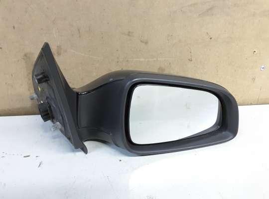 купить Зеркало боковое на Opel Astra H / Classic
