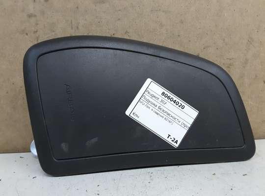купить Подушка безопасности (прочее) на Peugeot 307