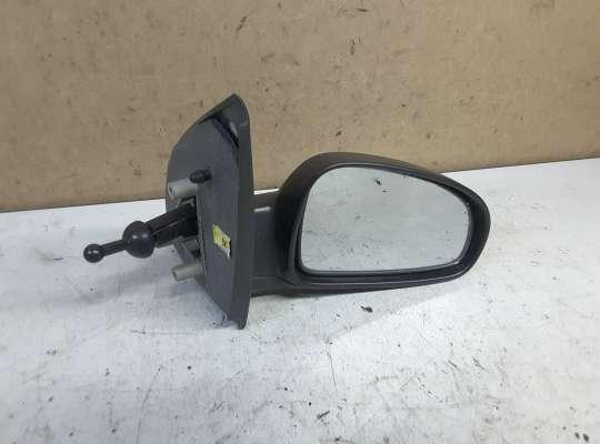 купить Зеркало боковое на Chevrolet Aveo I (T200/T250)