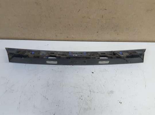 купить Ручка крышки багажника (задней двери) на Ford Mondeo IV