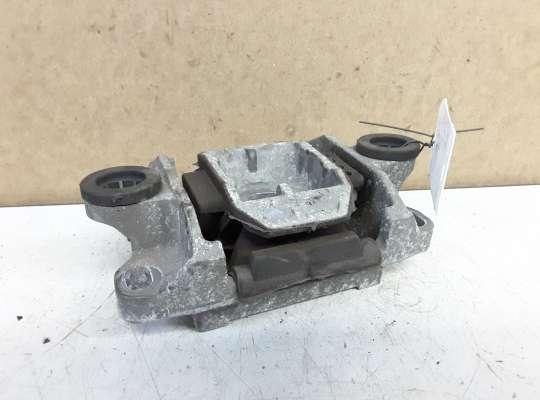 купить Подушка КПП на Ford Mondeo III
