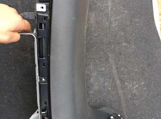 купить Бардачок (вещевой ящик) на Mercedes-Benz E (W211)
