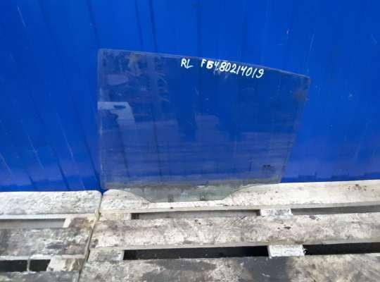купить Стекло боковое двери на Daewoo Leganza (KLAV)