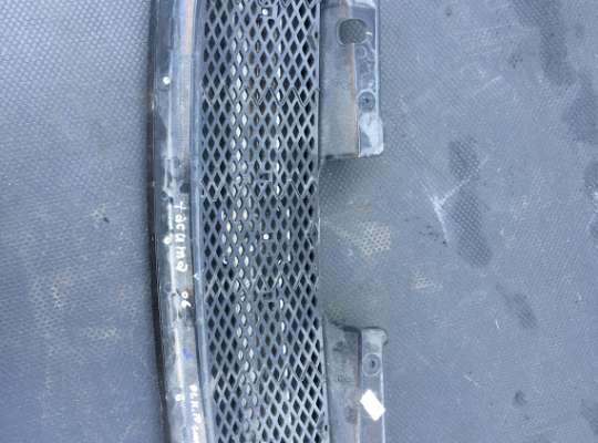 купить Решетка радиатора на Chevrolet Rezzo
