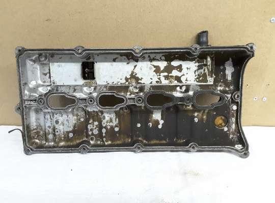 купить Крышка клапанная (крышка головки блока) на Kia Sorento I (JC, BL)