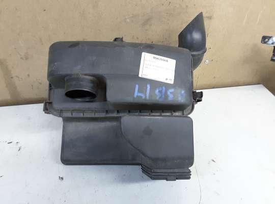 купить Корпус воздушного фильтра на Kia Picanto I (SA)