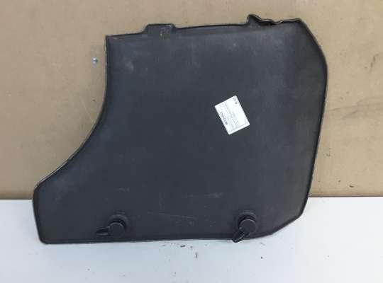 купить Крышка в обшивку багажника на Mazda 6 I (GG)