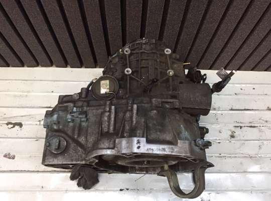 купить АКПП - Коробка автомат на Nissan Micra (K12)