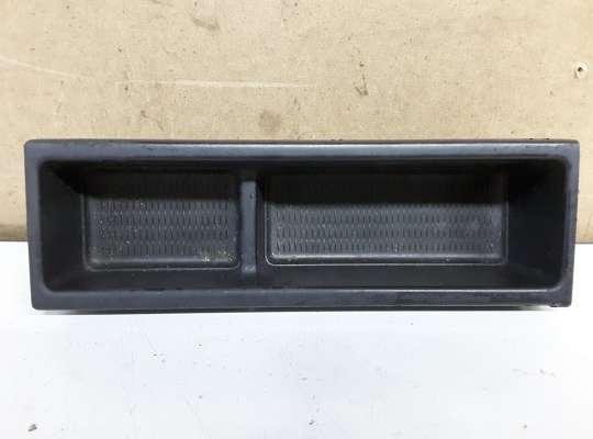 купить Бардачок (вещевой ящик) на BMW 3 (E46)