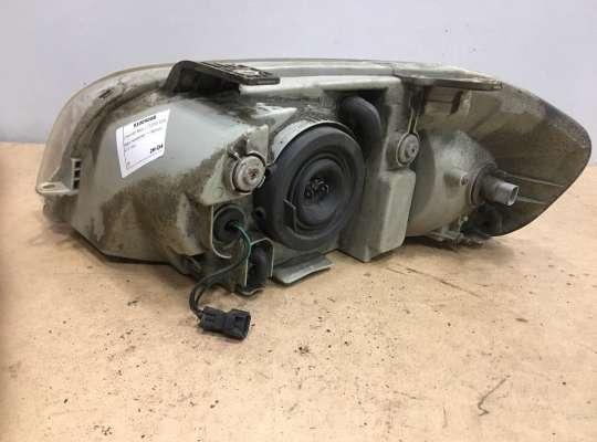 купить Фара передняя на Chevrolet Aveo I (T200/T250)