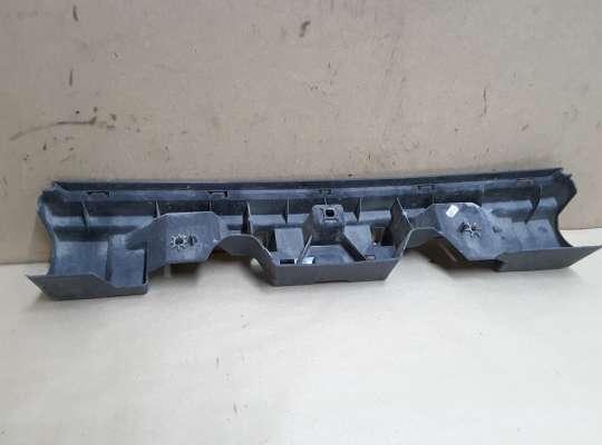купить Усилитель бампера на Citroen C4 I (LC_)
